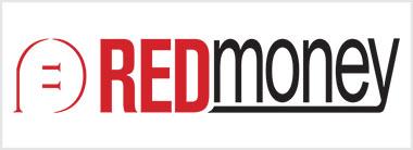 redmoney